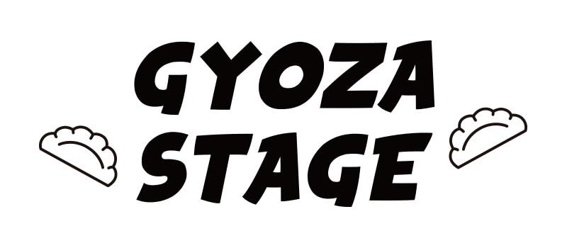 GYOZA STAGE